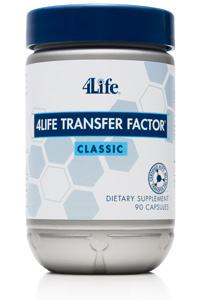 4life_Transfer_Factor_Clasic