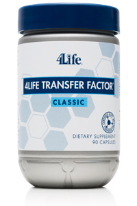 4life_Transfer_Factor_Clasic
