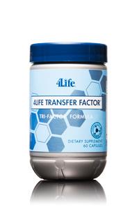 4life_Transfer_Factor_Formula