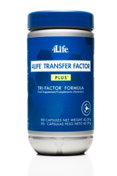 4life_Transfer_Factor_Plus