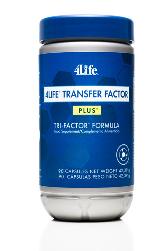 4life_Transfer_Factor_Plus
