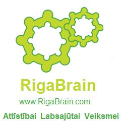 RigaBrain250_250