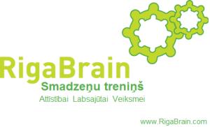 RigaBrainAttistibaiLabsajutaiVeiksmei - Copy