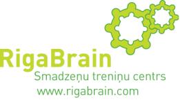 RigaBrainLogoarwww